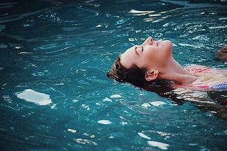 pixabay-maqam-relais-thalasso-alma-mundi
