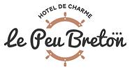 logo-hotel-peu-breton.png