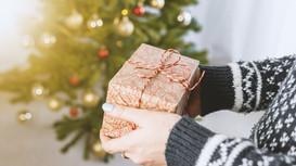 🎁 Des cadeaux pas comme les autres