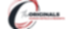 TheOriginals_HumanHotelsResorts_Logo-com