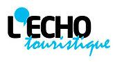 lechotouristique-logo.jpg