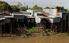 habitation-tan-chau-croisiere-mekong-alm