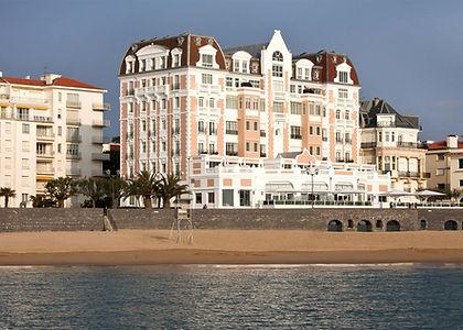 grand_hotel_thalasso_et_spa_saint-jean-d