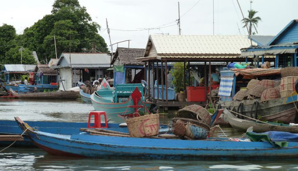 Kampong-Chhnang-croisiere-alma-mundi.jpg