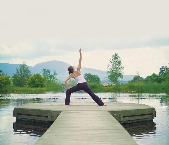 yoga_lac.jpg