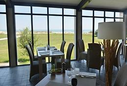 restaurant-atalante-il-de-re-alma-mundi-