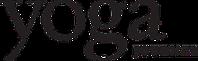 logo_yj.png