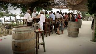 restaurant-domaine-le-sauvage.png