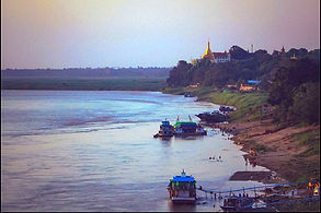 1024px-The_Beauty_of_Magway (1).jpg