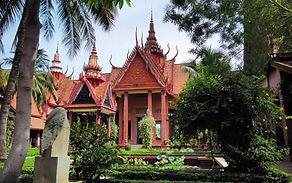 phnom-penh-croisiere-mekong-alma-mundi.j