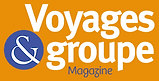logo voyages groupe.png