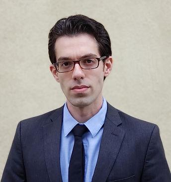 ADAM SHIRI
