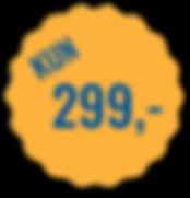 byggelauget-kun-299-235x245.png