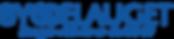 final-logo-335x75.png