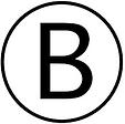 boligoptimering logo.png