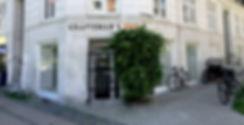 billede af lokaleface med logo.jpg
