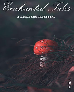 ENCHANTED TALES LIT MAG ISSUE 2-1.jpg