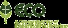 ECO transparent.png