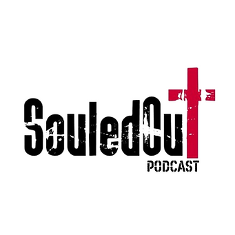 Souled Out Logo.png