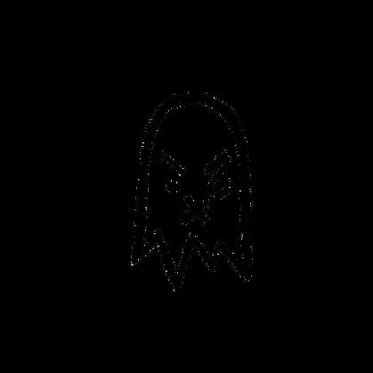 Sour-Spirit-ghostie-vector (2017_03_07 2