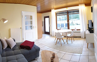 Wohnzimmer 2020_06.jpg