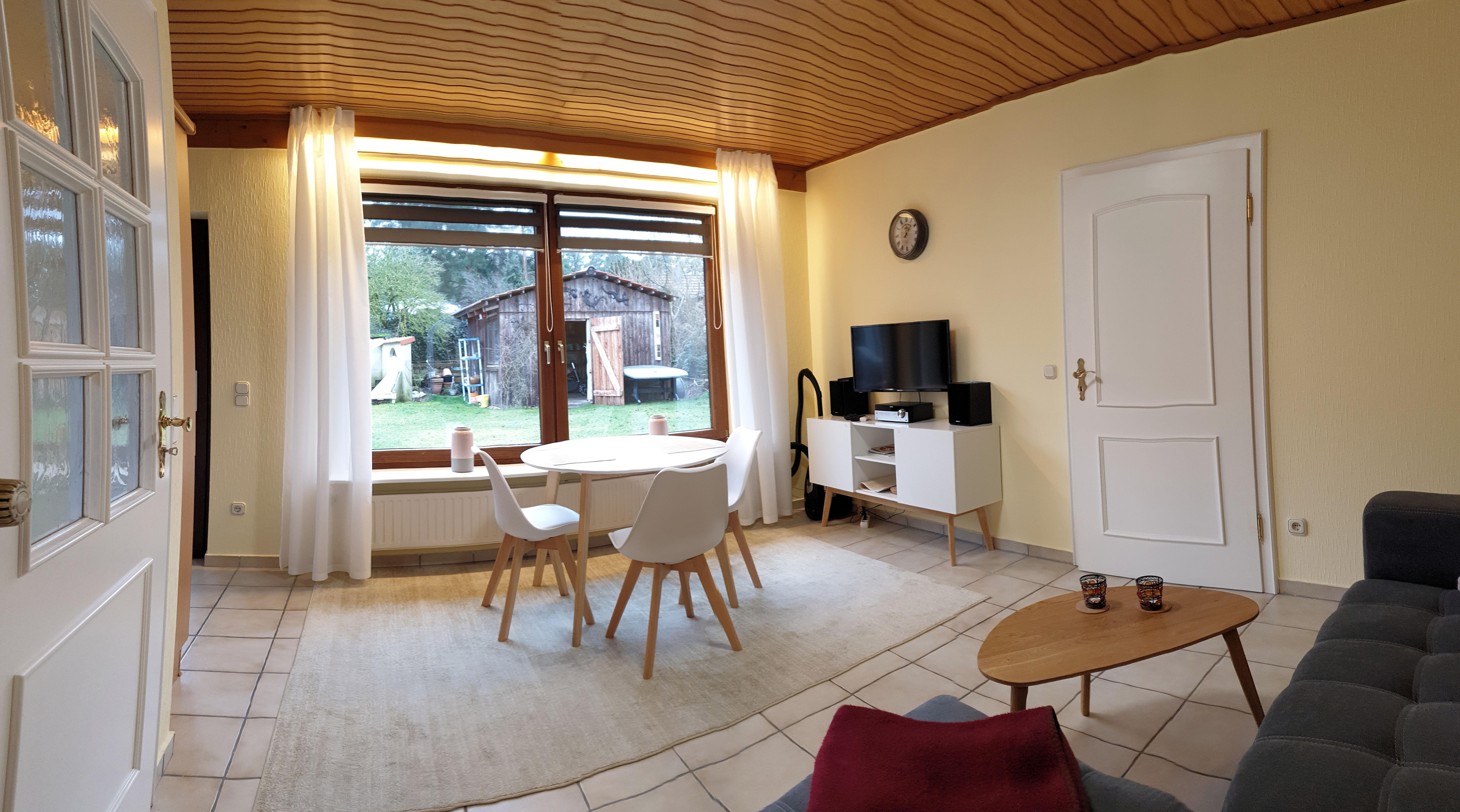 Wohnzimmer 2020_01