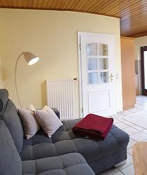 Wohnzimmer 2020_06_01.jpg