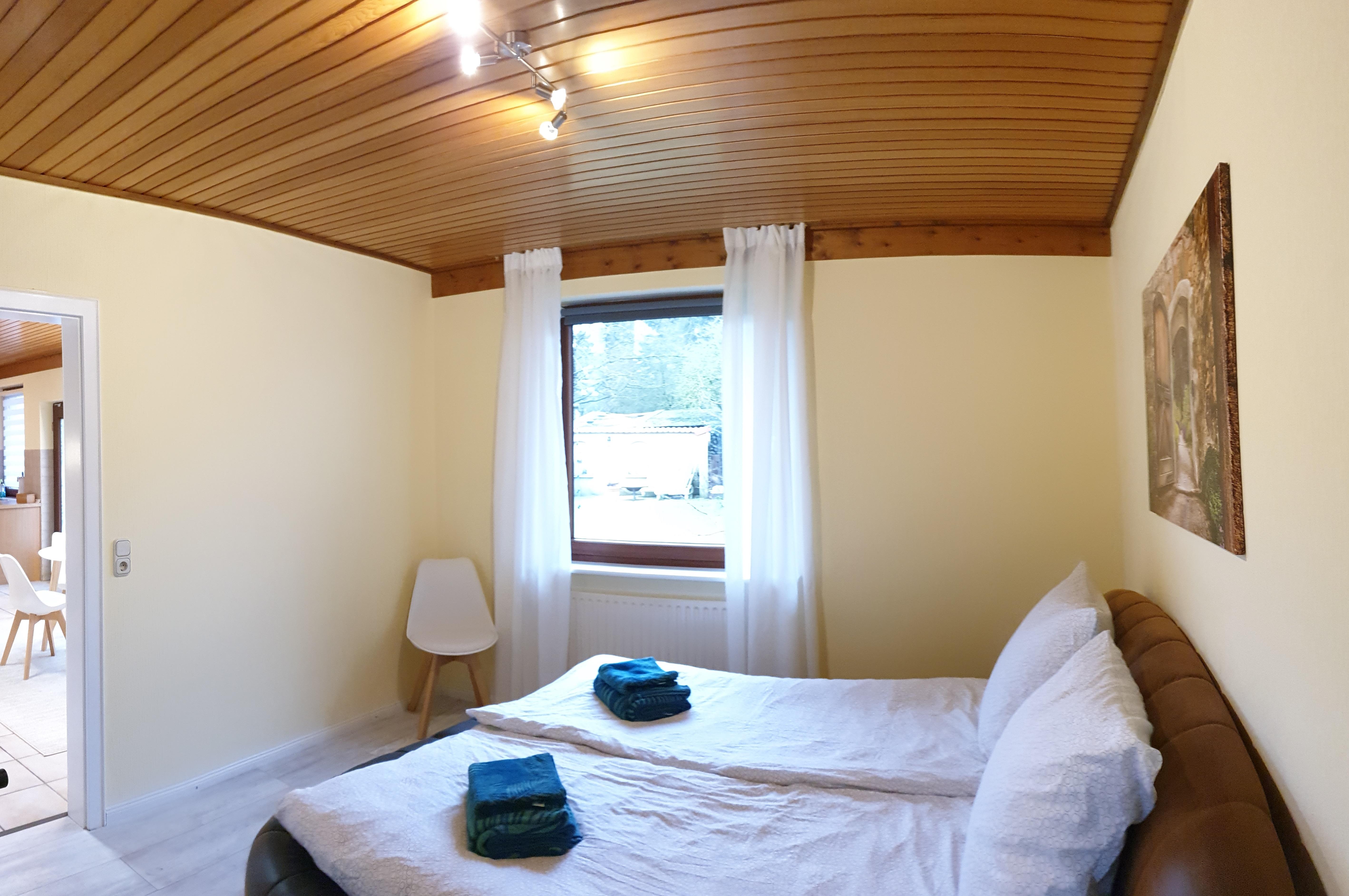 Schlafzimmer 2020 04