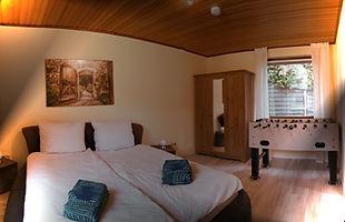 Schlafzimmer 2020 03.jpg