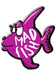 mad fish performing arts stage school and agency