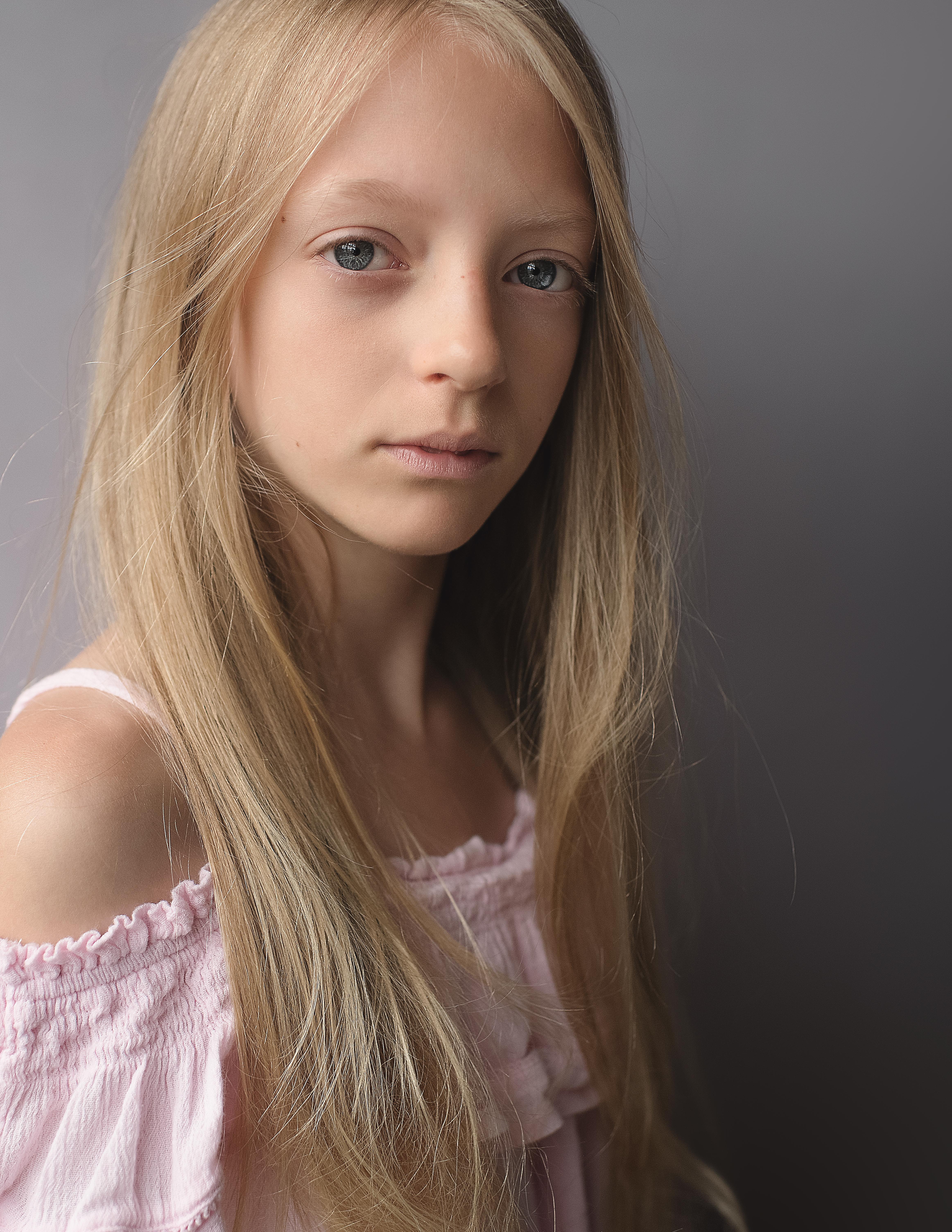 Daisy Hanna