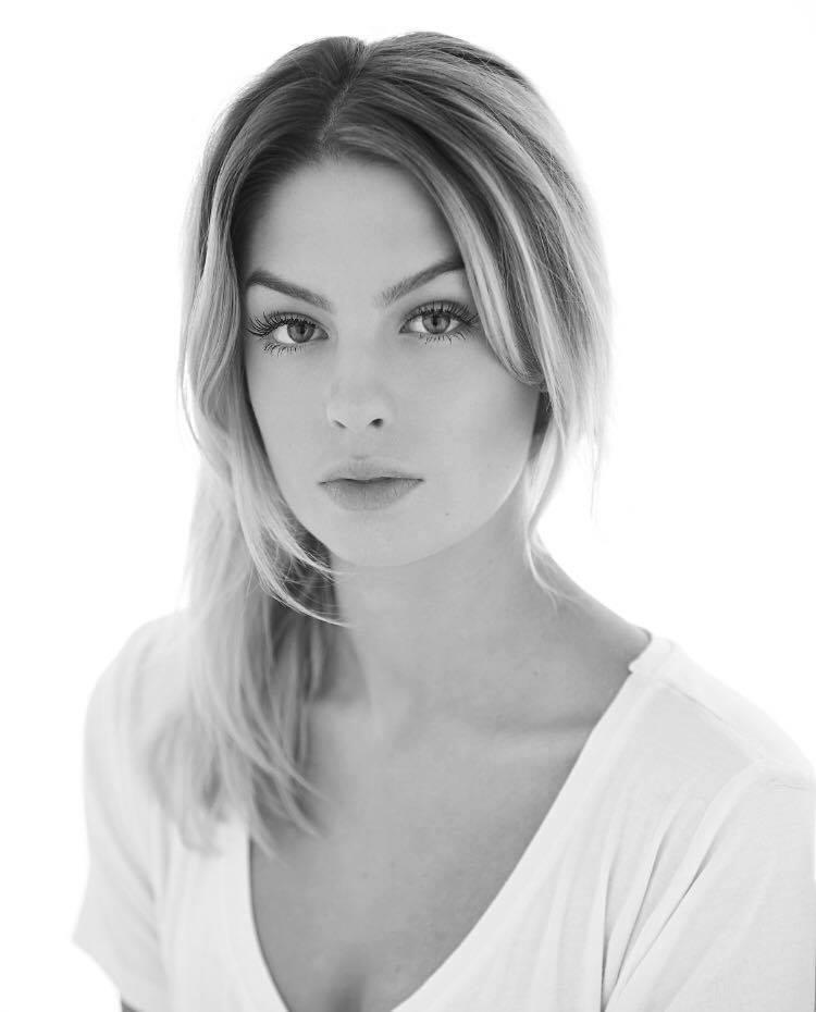 Ellie Watson