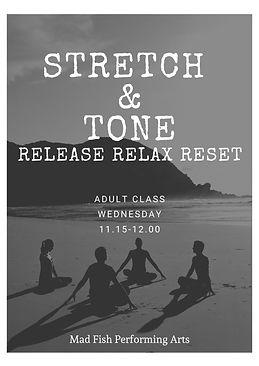 stretch and tone.jpg