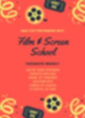 Film and screen school 2020.jpg