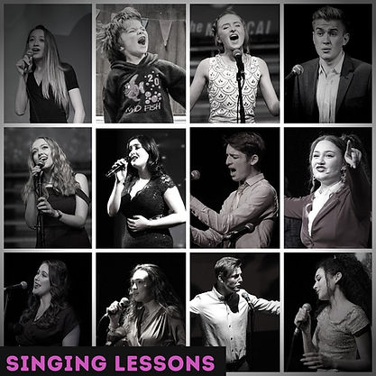 emma burnett singing teacher zoom bexhill sussex singing-lessons
