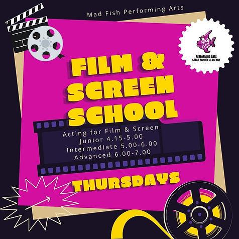 Copy of Copy of film and screen school.jpg