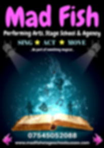 Mad Fish Performing Arts Studio.jpg