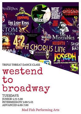 Westend to Broadway.jpg