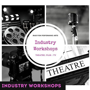 workshops acting singing dance musicals westend broadway stage school stage-school sussex bexhill