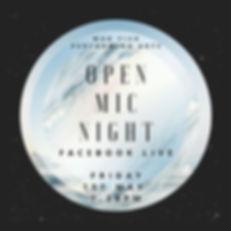 OPEN MIC 1ST MAY.jpg