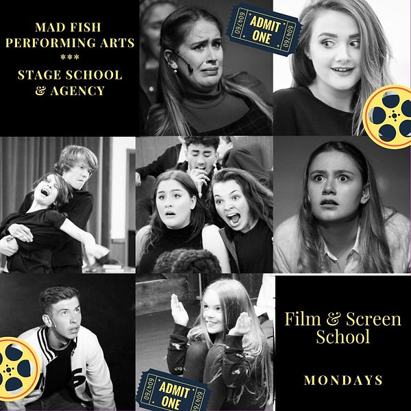 FILM & SCrEEN SCHOOL INSTA.jpg