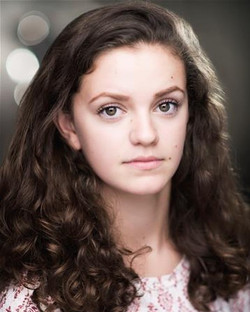 Alice Tunningley