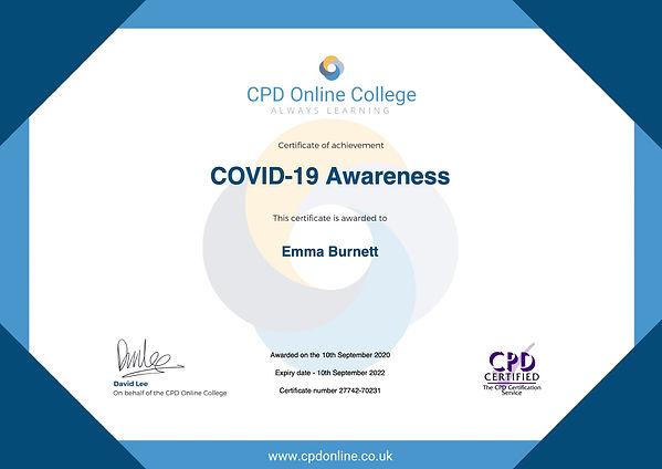 COVID-19_Awareness certificate.jpg