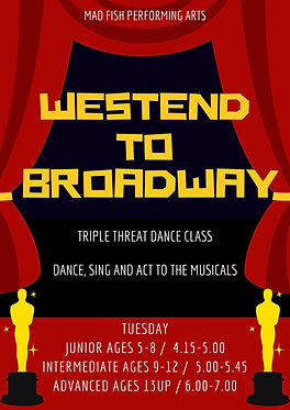Copy of Westend to Broadway.jpg