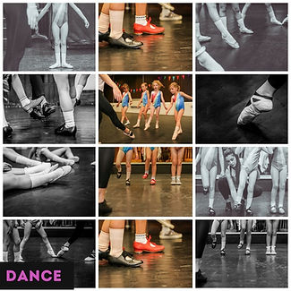 dance class tap ballet bexhill sussex stage-school theatre performing arts