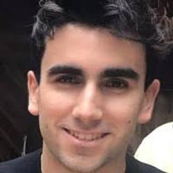 Pablo Cano Carciofa