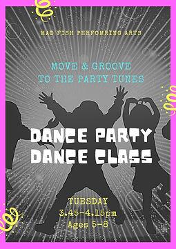Copy of DANCE MONKEYS.jpg