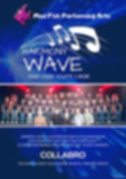 Copy of Copy of Harmony Wave (1).jpg