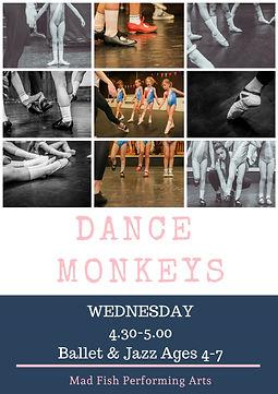 Dance Monkeys.jpg
