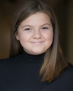 Megan Hughes